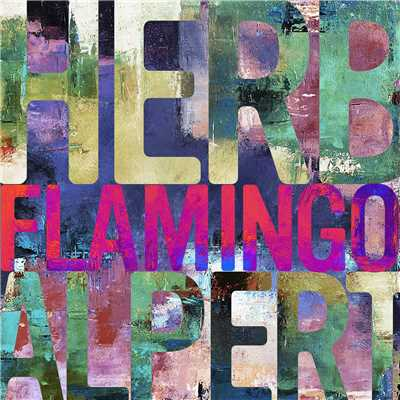 シングル/Flamingo/Herb Alpert