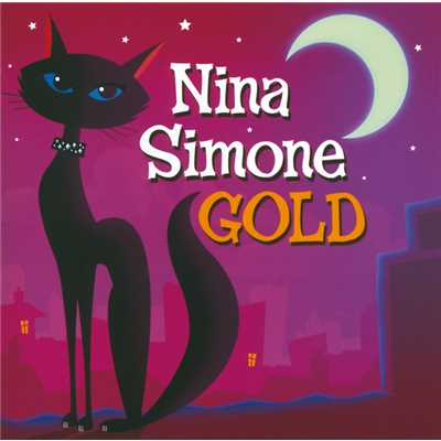 シングル/Take Me To The Water (Album Version)/Nina Simone