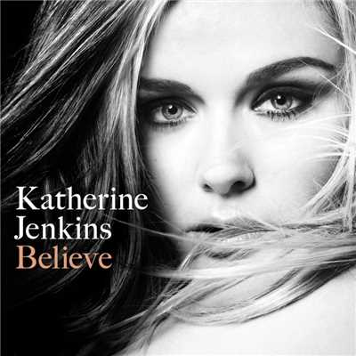シングル/Who Wants To Live Forever/Katherine Jenkins