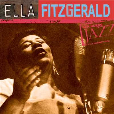 シングル/Betcha Nickel (Single Version)/Ella Fitzgerald & Her Famous Orchestra