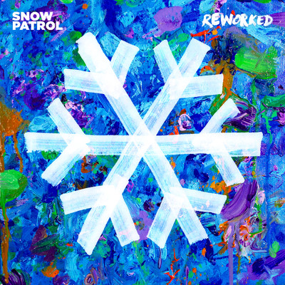 Made Of Something Different Now/Snow Patrol