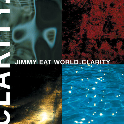 アルバム/Clarity (Expanded Edition)/Jimmy Eat World