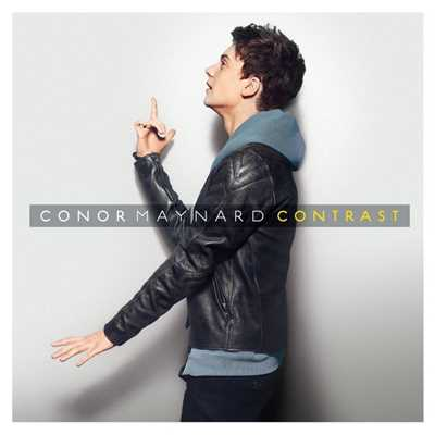 シングル/Turn Around (feat. Ne-Yo)/Conor Maynard