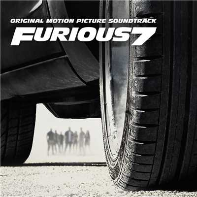 See You Again (feat. Charlie Puth)/Wiz Khalifa