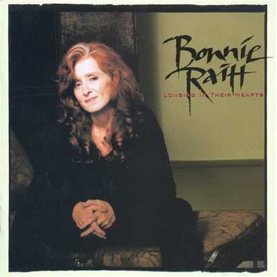 シングル/Dimming Of The Day/Bonnie Raitt