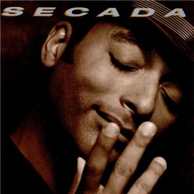 シングル/Forever (Is As Long As It Lasts)/Jon Secada