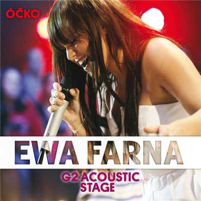シングル/Leporelo (Live Acoustic Version)/Ewa Farna