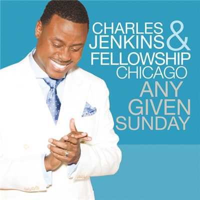 シングル/War (Live)/Charles Jenkins & Fellowship Chicago