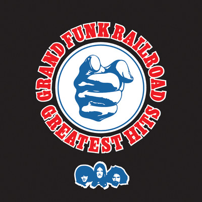 Rock & Roll Soul/Grand Funk Railroad