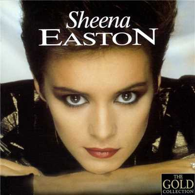 シングル/I Don't Need Your Word/Sheena Easton