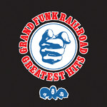 Rock & Roll Soul (2002 Digital Remaster)/Grand Funk Railroad