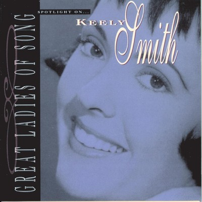 シングル/I Wish You Love (Remastered)/Keely Smith