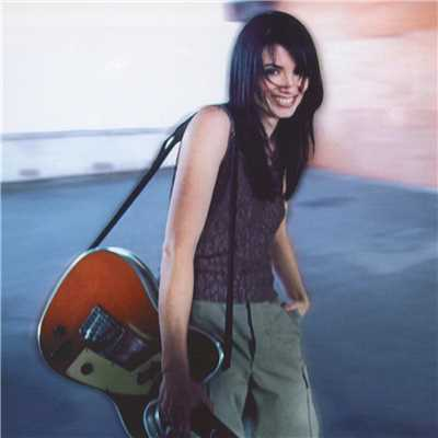 シングル/What Would Happen/Meredith Brooks