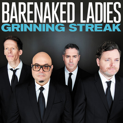 シングル/Crawl (Commentary)/Barenaked Ladies