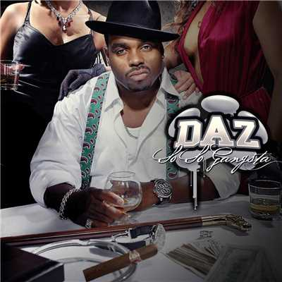 シングル/All I Need (Radio Mix)/Daz Dillinger