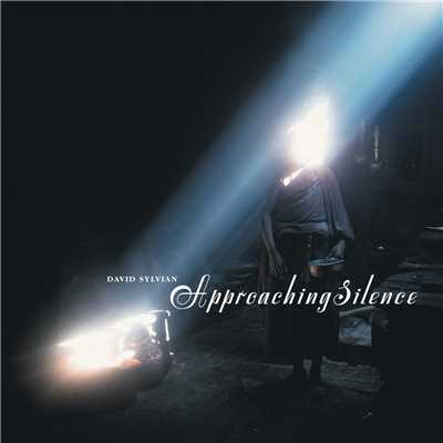シングル/The Beekeeper's Apprentice/David Sylvian