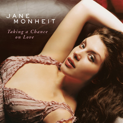 シングル/Honeysuckle Rose/Jane Monheit