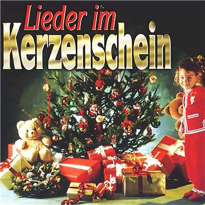 アルバム/Lieder im Kerzenschein/Various Artists
