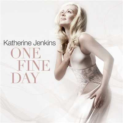 Katherine Jenkins/The Prague Symphonia/Anthony Ingliss