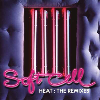 アルバム/Heat: The Remixes/Soft Cell