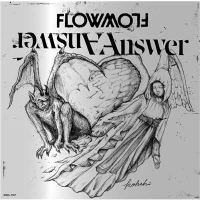 Answer/FLOW