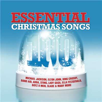 "シングル/Have Yourself A Merry Little Christmas (""Meet Me In St. Louis"" Original Cast Recording)/Judy Garland"