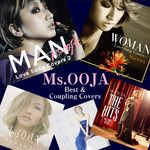 アルバム/Best & Coupling Covers/Ms.OOJA