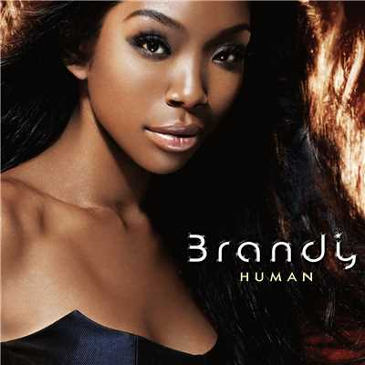 シングル/A Capella (Something's Missing) (Album Version)/Brandy