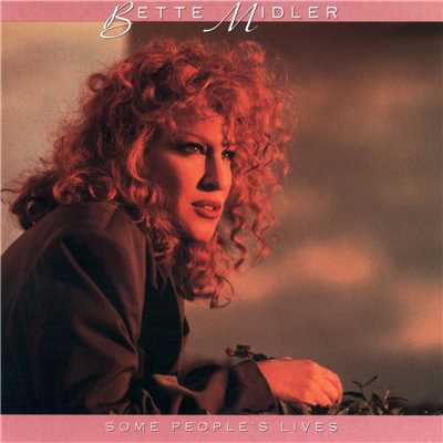シングル/Miss Otis Regrets/Bette Midler