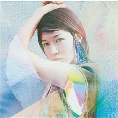 シングル/Tonight, the Night/BONNIE PINK