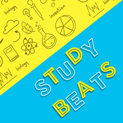 アルバム/Study Beats/Lemon Tart
