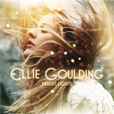 シングル/Your Song (Bonus Track)/Ellie Goulding