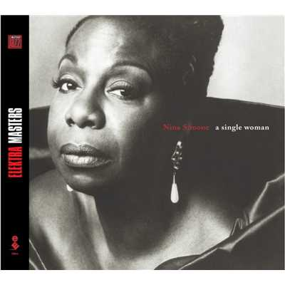 シングル/Sign 'O' The Times [Outtake]/Nina Simone