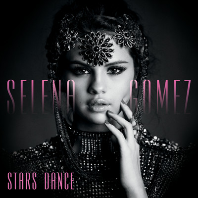 シングル/Nobody Does It Like You/Selena Gomez