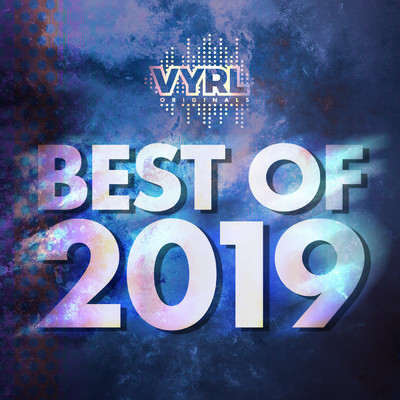 アルバム/VYRL Originals - Best of 2019/Various Artists