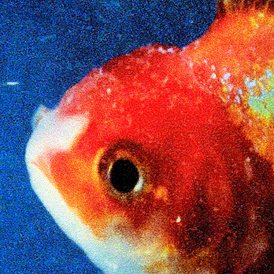 Big Fish Theory/Vince Staples