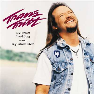 シングル/If I Lost You/Travis Tritt