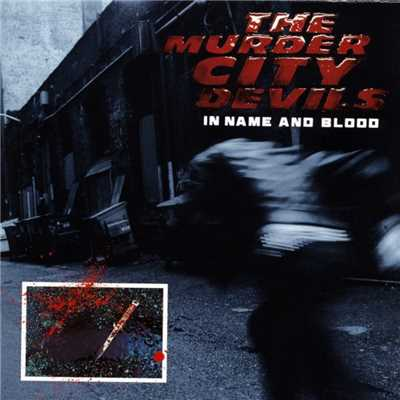 シングル/Lemuria Rising/The Murder City Devils