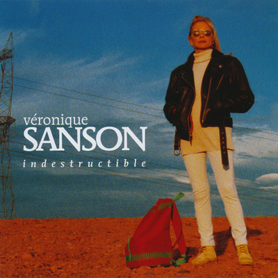 アルバム/Indestructible/Veronique Sanson