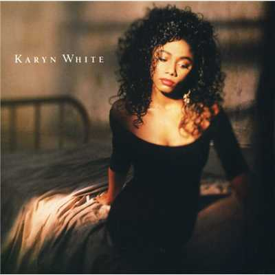 シングル/Secret Rendezvous/Karyn White
