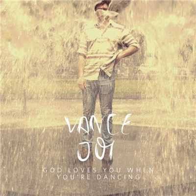 アルバム/God Loves You When You're Dancing/Vance Joy