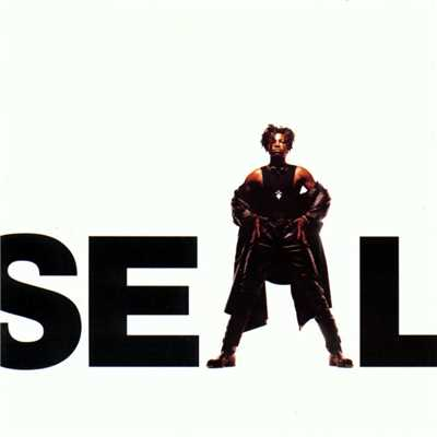 Deep Water/Seal