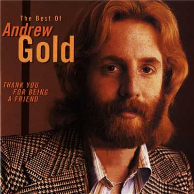 シングル/Still You Linger On/Andrew Gold