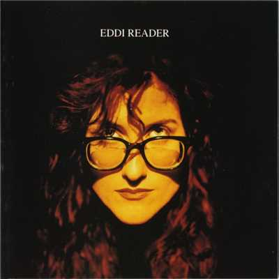シングル/Patience Of Angels/Eddi Reader