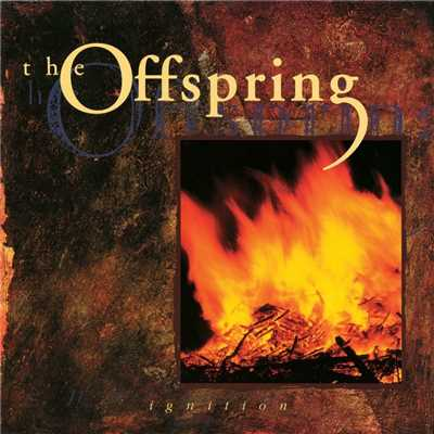 アルバム/Ignition [Remastered]/The Offspring