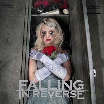 シングル/Caught Like A Fly/Falling In Reverse
