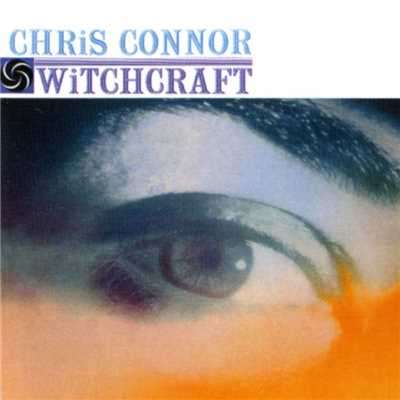 アルバム/Witchcraft/Chris Connor