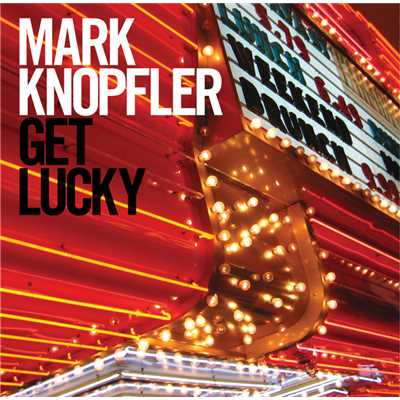 シングル/Early Bird/Mark Knopfler
