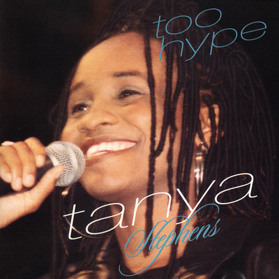 シングル/Good Man (feat. Don Yute)/Tanya Stephens