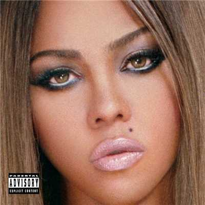 アルバム/The Naked Truth/Lil' Kim
